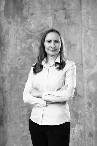 Vitaliya Yakubovich