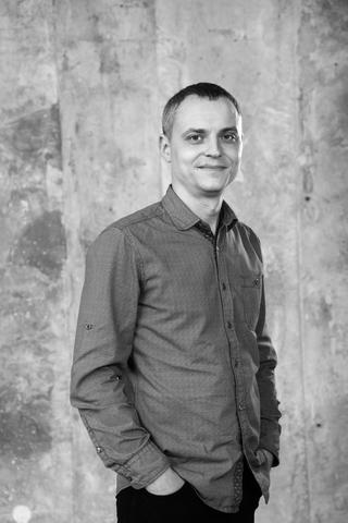 Denis Statkevich